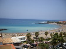 Пентхаус, Los Cristianos, Arona, Продажа недвижимости на Тенерифе 900 000 €