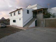 Finca, Escalona, Arona, Property for sale in Tenerife: