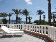 Двухкомнатная, Playa de Las Americas, Arona, Продажа недвижимости на Тенерифе 450 000 €