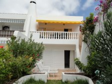 Villa Townhouse, San Eugenio Bajo, Adeje, Property for sale in Tenerife: 840 000 €