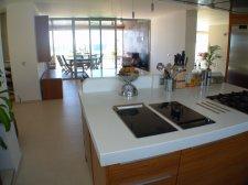 Elite Villa, El Medano, Granadilla, Tenerife Property, Canary Islands, Spain: 1.500.000 €