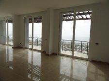 Элитная вилла, San Eugenio Alto, Adeje, Продажа недвижимости на Тенерифе 750 000 €