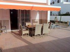 Вилла (таунхаус), Playa de Las Americas, Arona, Продажа недвижимости на Тенерифе 950 000 €