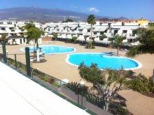 Двухкомнатная, Costa del Silencio, Arona, Продажа недвижимости на Тенерифе 146 000 €