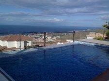 Вилла, Torviscas Alto, Adeje, Продажа недвижимости на Тенерифе 849 000 €
