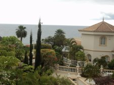 Элитная вилла, Bahia del Duque, Adeje, Продажа недвижимости на Тенерифе 1 700 000 €