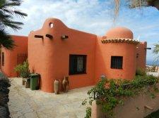 Элитный загородный дом, Adeje, Adeje, Tenerife Property, Canary Islands, Spain: 1.350.000 €