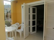 One bedroom, Torviscas Bajo, Adeje, Property for sale in Tenerife: