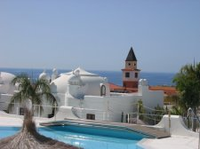 Three bedrooms, Playa Paraiso, Adeje, Property for sale in Tenerife: 290 000 €