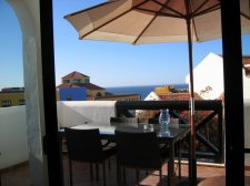 Three bedrooms, Playa Paraiso, Adeje, Property for sale in Tenerife: 345 000 €