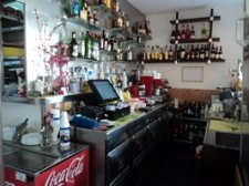 Restaurante, Playa de Las Americas, Arona, La venta de propiedades en la isla Tenerife: 600 000 €