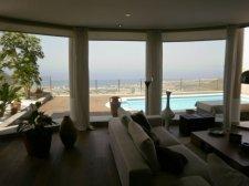 Элитная вилла, Roque del Conde, Adeje, Продажа недвижимости на Тенерифе 1 050 000 €