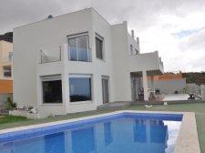 Элитная вилла, Roque del Conde, Adeje, Продажа недвижимости на Тенерифе 1 150 000 €