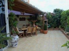 Таунхаус, Fanabe, Adeje, Продажа недвижимости на Тенерифе 409 500 €