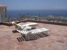Элитная вилла, San Eugenio Alto, Adeje, Продажа недвижимости на Тенерифе 3 720 000 €