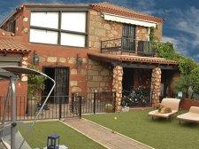 Элитный загородный дом, San Miguel, San Miguel, Продажа недвижимости на Тенерифе 577 500 €