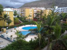 Three bedrooms, Los Cristianos, Arona, Property for sale in Tenerife: 241 500 €