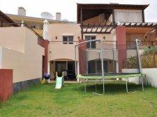 Вилла (таунхаус), Los Cristianos, Arona, Продажа недвижимости на Тенерифе 530 000 €
