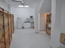 Comercial, Los Cristianos, Arona, Tenerife Property, Canary Islands, Spain: 649.900 €