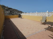 Вилла (таунхаус), Roque del Conde, Adeje, Tenerife Property, Canary Islands, Spain: 299.500 €