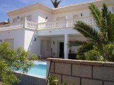 Villa, Torviscas Alto, Adeje, La venta de propiedades en la isla Tenerife: 630 000 €