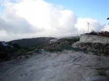 Terreno, Las Eras, Arico, Tenerife Property, Canary Islands, Spain: 60.000 €