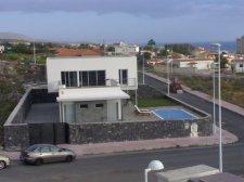 Вилла, Callao Salvaje, Adeje, Продажа недвижимости на Тенерифе 630 000 €