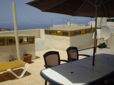 Town House, Armenime, Adeje, Property for sale in Tenerife: 285 000 €