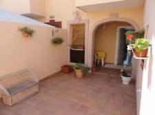 Townhouse, Torviscas Alto, Adeje, La venta de propiedades en la isla Tenerife: 315 000 €