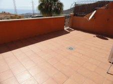 Двухкомнатная, Torviscas Alto, Adeje, Продажа недвижимости на Тенерифе 189 000 €