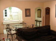 2 dormitorios, Torviscas Alto, Adeje, La venta de propiedades en la isla Tenerife: 200 000 €