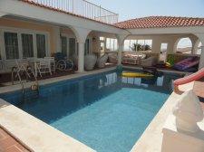 Вилла, Golf del Sur, San Miguel, Продажа недвижимости на Тенерифе 900 000 €