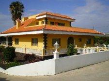 Загородный дом, Buzanada, Arona, Продажа недвижимости на Тенерифе 577 500 €