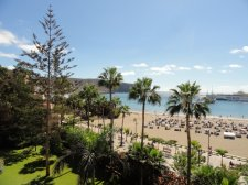 Трёхкомнатная, Los Cristianos, Arona, Tenerife Property, Canary Islands, Spain: 420.000 €