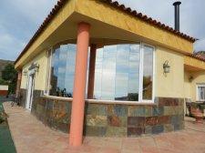 Элитный загородный дом, San Miguel, San Miguel, Продажа недвижимости на Тенерифе 500 000 €