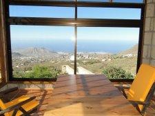 Элитный загородный дом, Arona, Arona, Tenerife Property, Canary Islands, Spain: 650.000 €