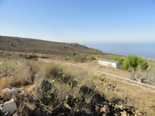 Finca, Tijoco, Adeje, Property for sale in Tenerife: 400 000 €