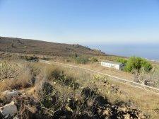 Загородный дом, Tijoco, Adeje, Tenerife Property, Canary Islands, Spain: 400.000 €