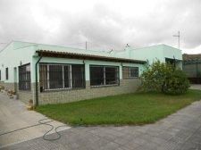 Элитный загородный дом, Charco del Pino, Granadilla, Продажа недвижимости на Тенерифе 600 000 €