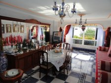 Three bedrooms, Los Cristianos, Arona, Property for sale in Tenerife: 231 000 €
