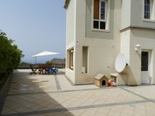 Таунхаус, Chayofa, Arona, Продажа недвижимости на Тенерифе 405 000 €