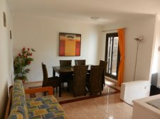 Bungalow, Torviscas, Adeje, Property for sale in Tenerife: