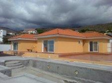 Элитный загородный дом, Tijoco Bajo, Adeje
