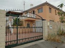 Элитный загородный дом, Charco del Pino, Granadilla, Продажа недвижимости на Тенерифе 550 000 €