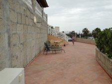 Элитный загородный дом, Charco del Pino, Granadilla