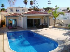 Элитная вилла, Callao Salvaje, Adeje, Tenerife Property, Canary Islands, Spain: 795.000 €