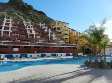 Two Bedrooms, Roque del Conde, Adeje, Property for sale in Tenerife: 252 000 €
