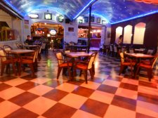 Ресторан, San Eugenio Alto, Adeje, Продажа недвижимости на Тенерифе 305 000 €