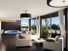 Villa de lujo, San Eugenio Alto, Adeje, La venta de propiedades en la isla Tenerife: 890 000 €