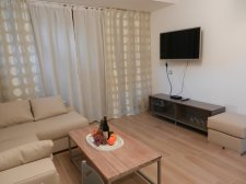 Three bedrooms, Playa de Las Americas, Adeje, Tenerife Property, Canary Islands, Spain
